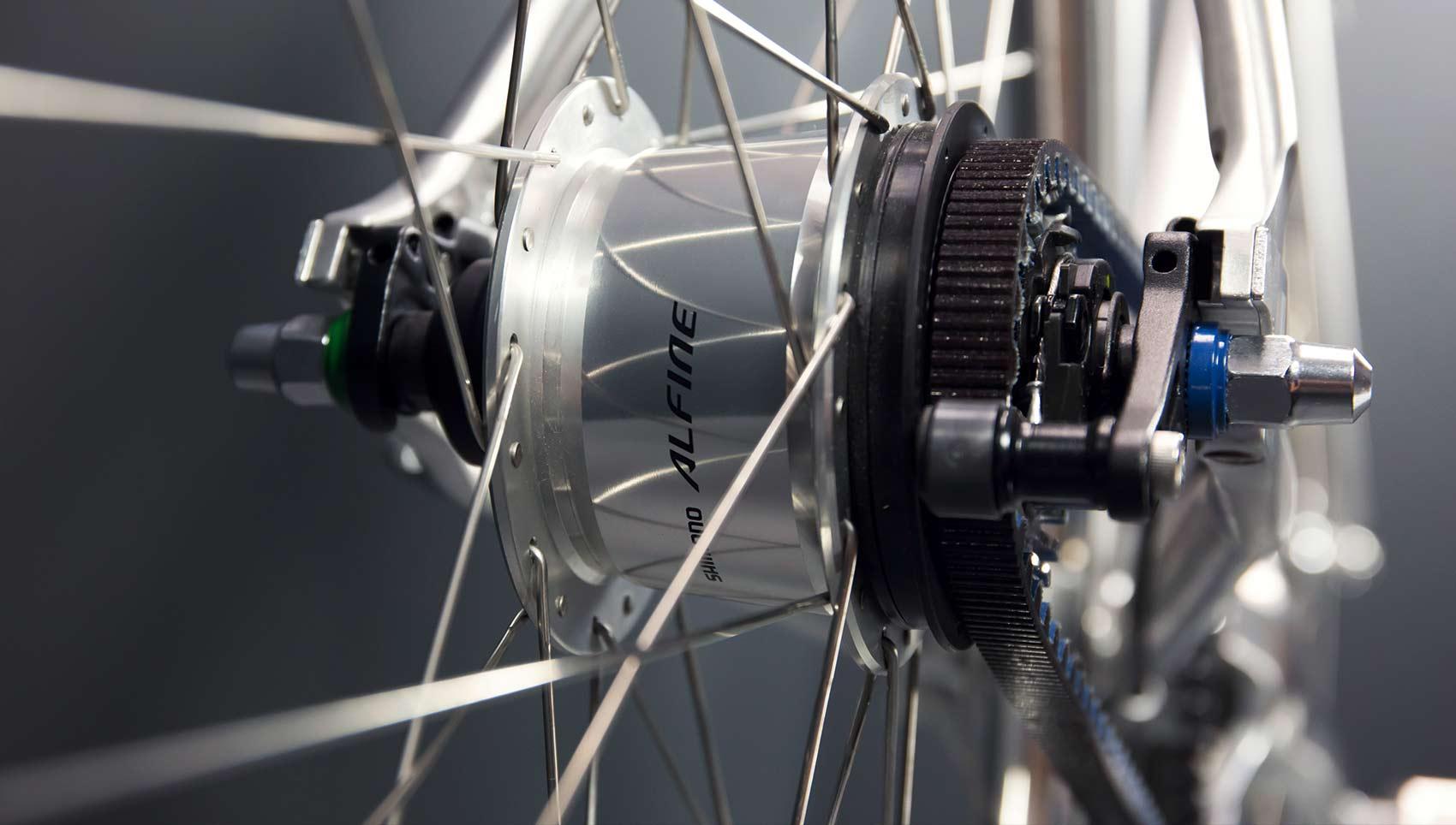 Lotte | Schindelhauer Bikes