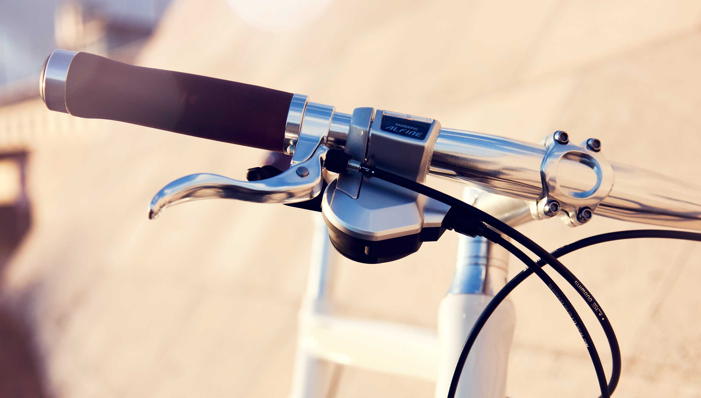 Ludwig Schindelhauer Bikes Road Bike Diagram Furthermore Parts Brake Lever