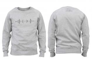 Sweatshirt – flip-flop hub Men