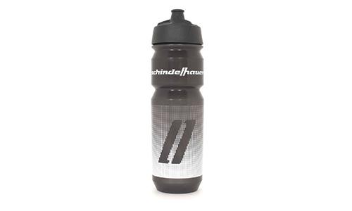 Schindelhauer Trinkflasche  |  /