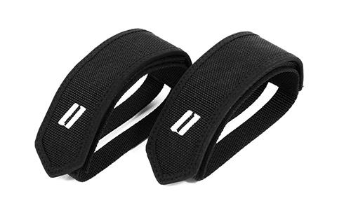 Schindelhauer pedal straps