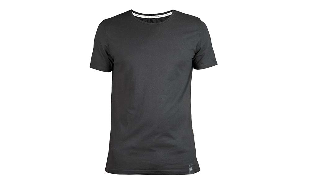 T-Shirt – Basic TENCEL®